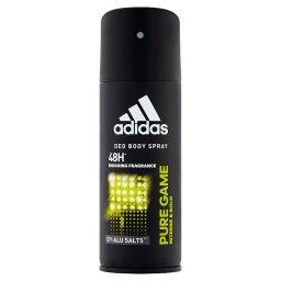 Pure Game Dezodorant w sprayu dla mężczyzn