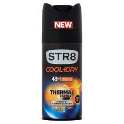 Cool+Dry Thermal Protect Antyperspiracyjny dezodoran...