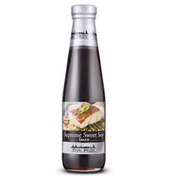 Sos sojowy słodki 295 ml
