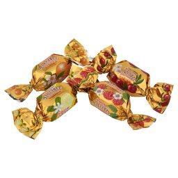 Wiosenne galaretki pektynowe w czekoladzie