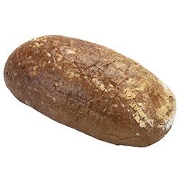 Chleb wiejski duży 800g