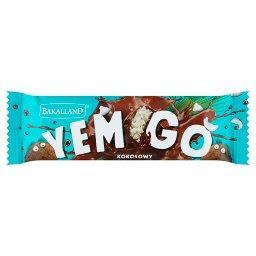 Yem Go Baton kokosowy