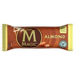 Almond Lody