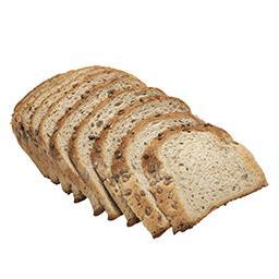 Chleb dworski 450g