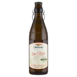 Non Filtrato Oliwa z oliwek