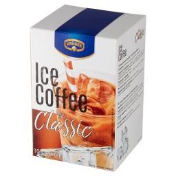 Napój kawowy instant typ Classic 125 g (10 x 12,5 g)