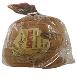 Chleb Krojony Baltonowski 300g