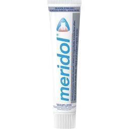 Pasta do zębów delikatne wybielanie 75 ml