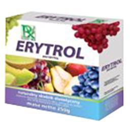 Erytrol 250g