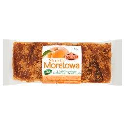 Strucla morelowa