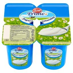 Primo Jogurt naturalny 500 g