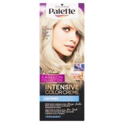 Intensive Color Creme Farba do włosów ultrapopielaty...