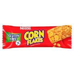 Corn Flakes Batonik zbożowy