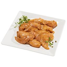 Polędwiczki z kurczaka grillowe