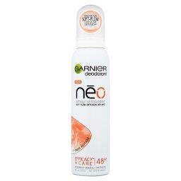 Neo Fresh Blossom Antyperspirant w sprayu bez alkoholu