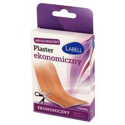 Plaster ekonomiczny