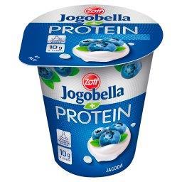 Protein Jogurt owocowy