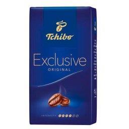 Exclusive Kawa palona mielona