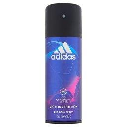 UEFA Champions League Victory Edition Dezodorant w s...