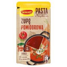Pasta z pomysłem na... zupę pomidorową 90 g