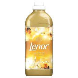 Gold Orchid Płyn do płukania tkanin 1.42L, 48 prań,