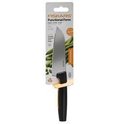 Nóż szefa kuchni Functional Form mały