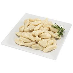Kopytka ziemniaczane
