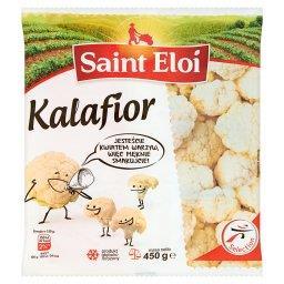 Kalafior