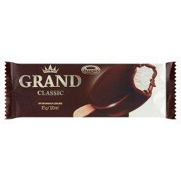 Grand Gold Lody śmietankowe w czekoladzie