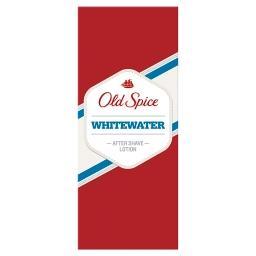 Whitewater Woda po goleniu 100ml