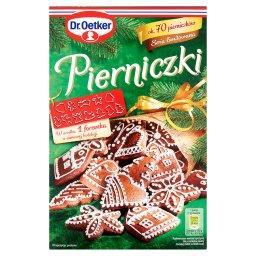 Pierniczki