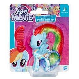 My Little Pony Zabawka Kucyk