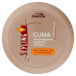 Styling Effect Guma do kreatywnej stylizacji włosów
