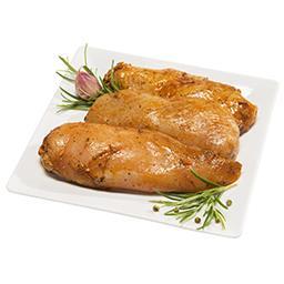 Filet z kurczaka grillowy
