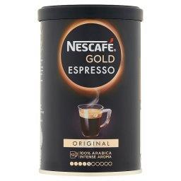 Gold Espresso Original Kawa rozpuszczalna