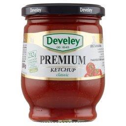 Ketchup Premium classic