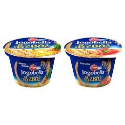 8 Zbóż Jogurt owocowy Standard