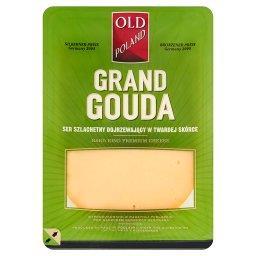 Ser Grand Gouda