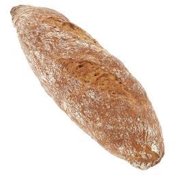 Chleb drwalski fitness