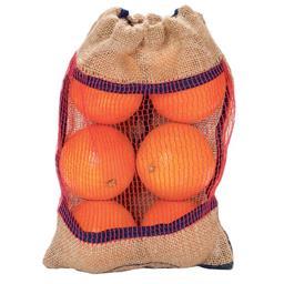 Pomarańcza Yutta