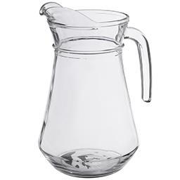 Dzbanek szklany Benny 1,4l