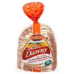 Chleb Dawny