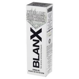Whitening Nieabrazyjna pasta do zębów 75 ml