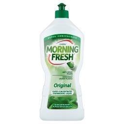 Original Skoncentrowany płyn do mycia naczyń
