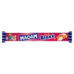 Bloxx Guma rozpuszczalna 110 g
