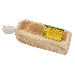 Chleb tostowy pszenny 500g