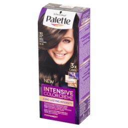 Intensive Color Creme Farba do włosów średni brąz N3 (4-0)