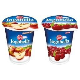 Jogurt owocowy Classic