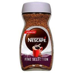 Fine Selection Kawa rozpuszczalna