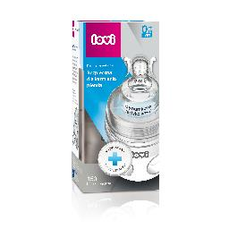 Butelka lovi medical+ 150ml  (bpa 0%)